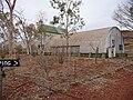 Wittenoom WA - Old Convent 2.JPG
