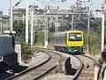 Witton Station - London Midland 323221 (7951406730).jpg