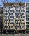 Wohn- und Geschäftshaus Hohenzollernring 99-101-9715.jpg