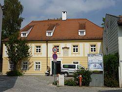 Wohnhaus, Am Pulverturm 13.JPG