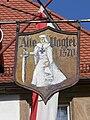 Wolframs-Eschenbach - Alte Vogtei 6.jpg