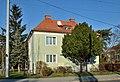 Wolkersbergenstraße 10, Vienna.jpg
