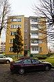 Wolomin, Poland - panoramio.jpg