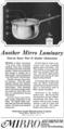 Woman's Home Companion 1919 - Mirro Aluminum.png