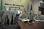 Women's History Month proclamation signing 150304-F-JZ707-002.jpg