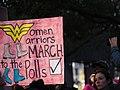Women's March LA 2019 (46806110231).jpg