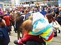 Women's march to denounce Donald Trump, in Toronto, 2017 01 21 -ap (32079179380).jpg