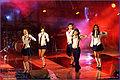 Wonder Girls-HanyangUniv 06.jpg
