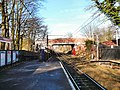Woodsmoor Station - geograph.org.uk - 1705461.jpg