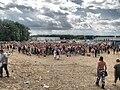 Woodstock festival laznie.jpg