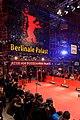 World Premiere Logan Berlinale 2017 02.jpg
