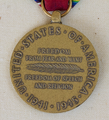 World War II Victory Medal - Reverse.png