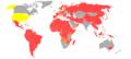 Worldwide coups d'état.PNG