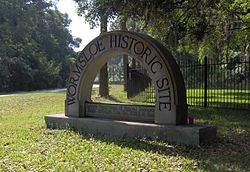 Wormsloe-entrance-ga1.jpg