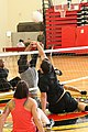 Wounded Warrior Regiment conducts sitting volleyball camp for Warrior Care Month 141118-M-XU385-717.jpg