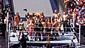 WrestleMania 31 2015-03-29 15-28-16 ILCE-6000 5506 DxO (17403372600).jpg