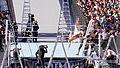 WrestleMania 31 2015-03-29 16-13-28 ILCE-6000 6312 DxO (17783328666).jpg