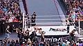 WrestleMania 31 2015-03-29 17-21-29 ILCE-6000 7527 DxO (17664795480).jpg