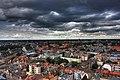 Wrocław from above (3622389464).jpg