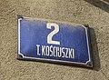 Wroclaw-Kosciuszki-2.jpg