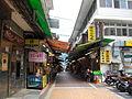 Wulai Old Street 02.JPG