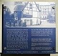 Wuppertal, Dammstr. 1, Info-Tafel Alt-Arrenberg.jpg