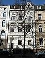 Wuppertal, Friedrich-Ebert-Str. 170a, Bild 2.jpg