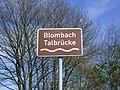 Wuppertal - Blombachtalbrücke 01 ies.jpg