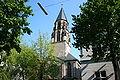Wuppertal - Hünefeldstraße - Herz Jesu (Barmen) 03 ies.jpg