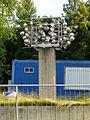 Wuppertal Ehrenhainstraße 2013 013.JPG