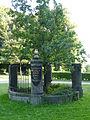Wuppertal Hardt 2013 515.JPG