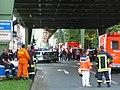 Wuppertaler Schwebebahn Unfall 20080805 0011.jpg