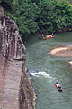 Wuyi Shan Fengjing Mingsheng Qu 2012.08.23 09-30-59.jpg