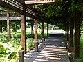Wuzhong, Suzhou, Jiangsu, China - panoramio (260).jpg