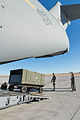 Wyoming Air Guard assists Colorado Air Guard with deployment 150211-Z-PA223-012.jpg