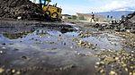 Wyverns get down, dirty 151017-F-IT851-027.jpg