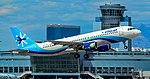 XA-ECO Interjet Airbus A320-214 s n 4733 (47590184221).jpg