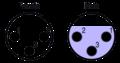XLR-female-male-small.png