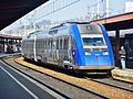 X 72690 à Chambéry en 2008.jpg