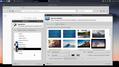 Xfce 4.12 no Xubuntu 17.10.png