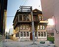 Yıldırım hacı seyfettin mahallesi eski evleri - panoramio (11).jpg