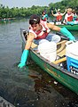 YCC crew removing water chestnut (4790530459).jpg