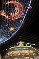 YUURAKUCHOU illumination - panoramio.jpg