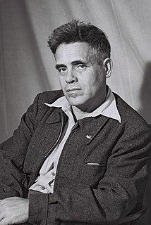 Yaakov Hazan