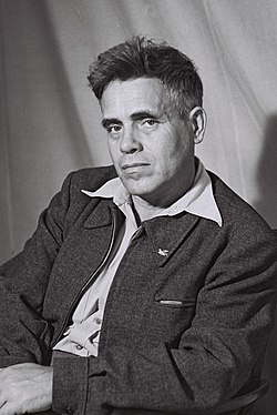 Yaakov hazan.jpg