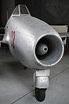 Yakolev Yak-17W '02' (SP-GLW) (15335220864).jpg