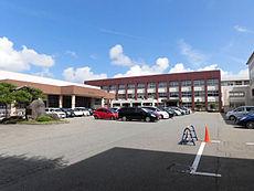 鶴岡南高等学校(通信制)