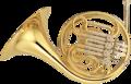Yamaha Horn YHR-667V.png