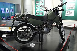 Yamaha Motor Corp Usa Private Or Public