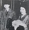 Yanagiwara Byakuren&Miyazaki Ryūsuke.jpg